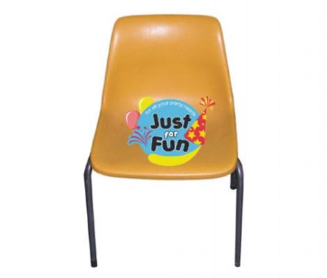 Plastic-Chair