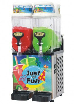 Slushie-Machine-2-Bowl