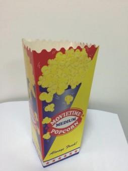 popcorn-cup