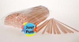 Fairy-Floss-Sticks