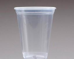 Plastic-Cups2