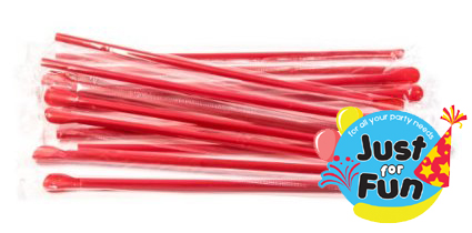 Spoon-Straws2